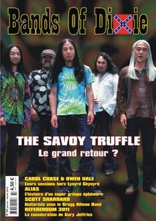 BOD cover2012.jpg